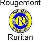 Rougemont Ruritan
