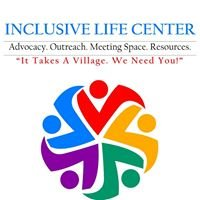 Inclusive Life Center