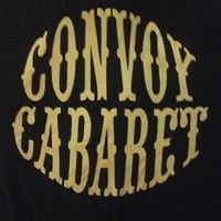 Convoy Cabaret