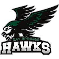 Hay Springs Public Schools