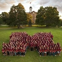 Maryville College Admissions