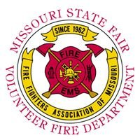 Missouri State Fair Fire Department