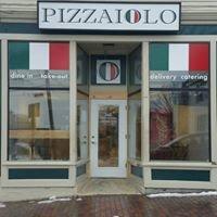 Pizzaiolo Portland Maine
