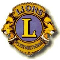 Anchorage Lions Club