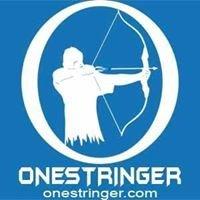 Onestringer