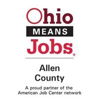 OhioMeansJobs Allen County