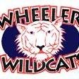 Wheeler Elementary PTA