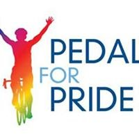 Pedal for Pride
