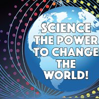 Greater San Diego Science and Engineering Fair