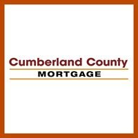 Cumberland County Mortgage