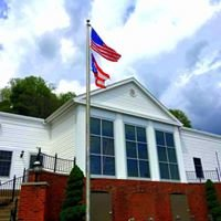 Meigs County District Public Library