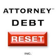 Sacramento Bankruptcy Lawyer - Attorney Debt Reset