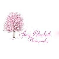 Amy Elizabeth Photography