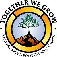St. Maximilian Kolbe Catholic Church, Liberty Township