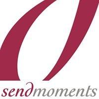 sendmoments
