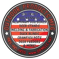 Outdoor Products Manufacturing