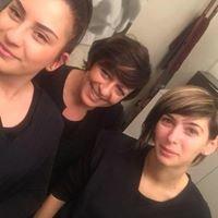Beautyclub Simona Novellini