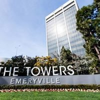 Regus at Watergate Office Tower-Emeryville