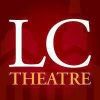 Lynchburg College Theatre Department