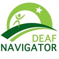 Deaf Navigator Program