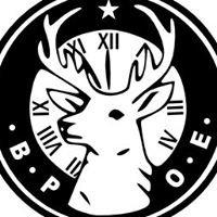 Brunswick Elks Lodge #2556