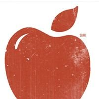 Apple Metro Group Sales