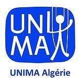Unima Algerie