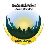 Mountain Family Outdoors Guide Service