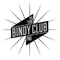 Bindy Entertainment