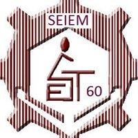 Escuela Secundaria Tecnica #60 Arq. Ramon Josue Hernandez Andrade