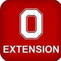 OSU Extension, Butler County