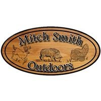 Mitch Smith Outdoors
