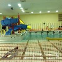 North Pole Wescott Pool