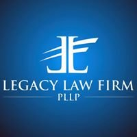 Legacy Law Firm, PLLP