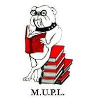 Milton-Union Public Library