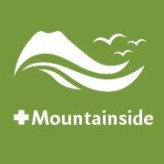 Mountainside Family Healthcare