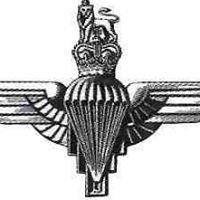South East Essex Branch Parachute Regimental Association