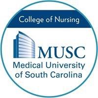 MUSC College of Nursing