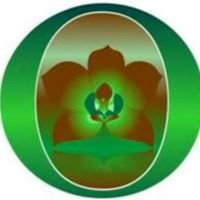 Ozark Florist Association
