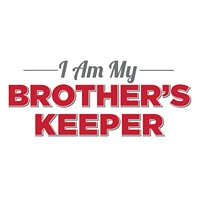 I Am My Brother's Keeper - Franklin County