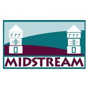Midstream Estates
