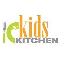 Kids' Kitchen Inc