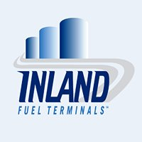 Inland Fuel Terminals