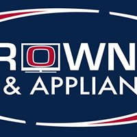Browns TV & Appliance