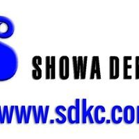 Showa Denko Carbon