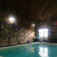 Swim Alaska