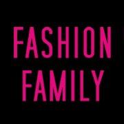 FASHION FAMILY STORE