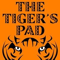 The Tiger's Pad
