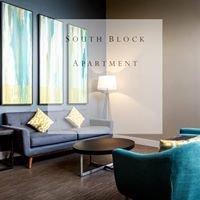 South Block Apartments