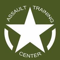 Assault Training Center Friends